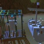 Скриншот Robocraft – Изображение 24