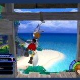 Скриншот Kingdom Hearts – Изображение 1
