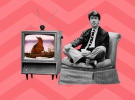5 заставок для американских сериалов, ставших культовыми