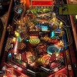 Скриншот Zen Pinball – Изображение 3