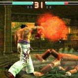 Скриншот Tekken 3D: Prime Edition – Изображение 12