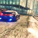 Скриншот Need for Speed No Limits – Изображение 3