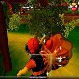 Скриншот Knights 2: The Magic Medicine – Изображение 5