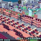 Скриншот Little Big Workshop – Изображение 9