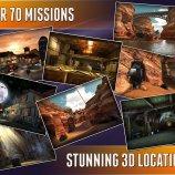 Скриншот GunFinger: The Zombie Apocalypse – Изображение 5