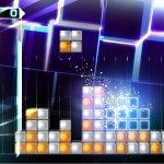 Скриншот Lumines: Puzzle Fusion – Изображение 4