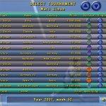 Скриншот Tennis Elbow 2011 – Изображение 11