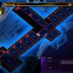 Скриншот Starship Corporation – Изображение 9