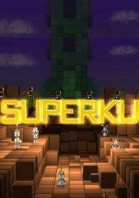 Superku – фото обложки игры