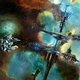 Скриншот Starpoint Gemini Warlords – Изображение 3