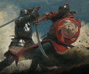 Авторы Kingdom Come продвигали свою игру как «Red Dead Redemption с мечами»