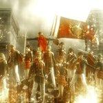 Скриншот Final Fantasy Type-0 HD – Изображение 10