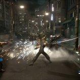 Скриншот Final Fantasy VII Remake – Изображение 9
