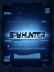 Spy Hunter (2012) – фото обложки игры
