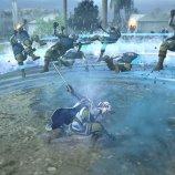 Скриншот The Heroic Legend of Arslan – Изображение 9