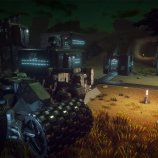 Скриншот Planet Nomads – Изображение 3