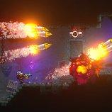 Скриншот Neon Abyss – Изображение 9