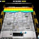Скриншот Retro Arcade Classics – Изображение 6