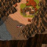 Скриншот Penny Arcade Adventures: On the Rain-Slick Precipice of Darkness, Episode Four – Изображение 8