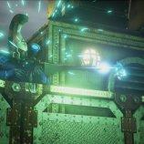 Скриншот Warhammer 40,000: Eternal Crusade – Изображение 3