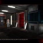 Скриншот Legacy: Dark Shadows – Изображение 11