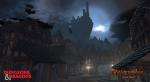 В июне Neverwinter обзаведется новым дополнением Ravenloft. Для тех, кто любит помрачнее. - Изображение 2