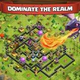 Скриншот Clash of Clans – Изображение 5