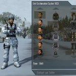 Скриншот Soldner: Secret Wars – Изображение 57