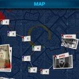 Скриншот The Walking Zombie: Dead City – Изображение 3