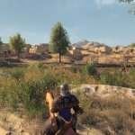 Скриншот Mount & Blade 2: Bannerlord – Изображение 35