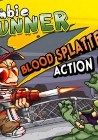 Zombie Gunner – фото обложки игры
