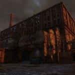 Скриншот The Haunted: Hells Reach – Изображение 13