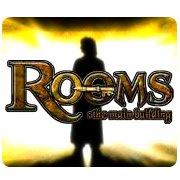 Rooms Поместье комнат – фото обложки игры