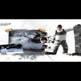 Скриншот Shaun White Snowboarding – Изображение 2