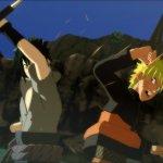 Скриншот Naruto Shippuden: Ultimate Ninja Storm 3 – Изображение 99