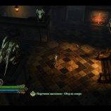 Скриншот Dungeon Siege 3 – Изображение 6