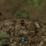 Скриншот Skullforge: The Hunt – Изображение 2