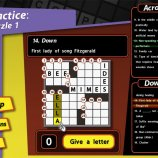 Скриншот Crosswords for Dummies – Изображение 5