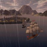 Скриншот Privateer's Bounty: Age of Sail 2 – Изображение 10