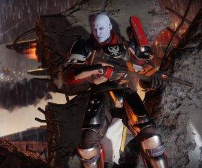 Destiny 2 обошла предшественницу попредзаказам иучастникам беты
