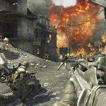 Скриншот Call of Duty: Black Ops – Изображение 17