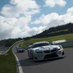 Скриншот Gran Turismo Sport – Изображение 93
