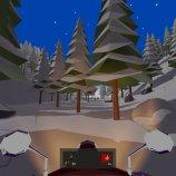 Скриншот True North – Изображение 6