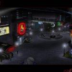 Скриншот Legacy: Dark Shadows – Изображение 24