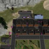 Скриншот Attack of the Gelatinous Blob – Изображение 6