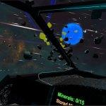 Скриншот Space Slam – Изображение 3