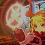Скриншот Tales of Xillia – Изображение 45