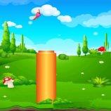 Скриншот Flappy Tap Bug – Изображение 2