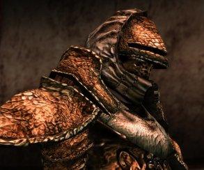 Для Morrowind Rebirth вышло свежее обновление. Оно готовилось полгода