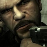Скриншот Grand Theft Auto IV: The Lost and Damned – Изображение 4